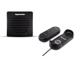 Raymarine Ray90 Wireless second station pack