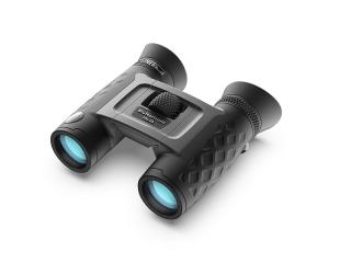 BluHorizons 10x26 – Adventure Binoculars w/ 10x Magnification