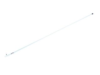 RA400 - Marine VHF antenna with nylon ferrule