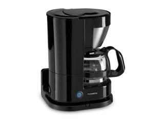 PerfectCoffee MC 052 – 12V Coffee Maker