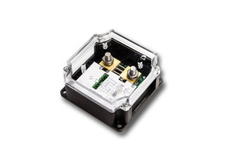 SC302T – 300A Active digital combination of shunt and tank level module.