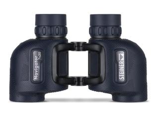 Navigator 7x30 – Marine Binocular