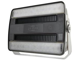 HypaLUME  24/48V DC LED Extra Wide Floodlight - Heavy Duty