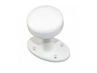 Marine GNSS GPS Antena 9201-R09AI3