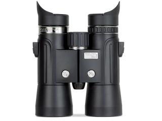 Wildlife 10x42 – Outdoor Binoculars