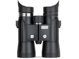 Wildlife 8x42 – Outdoor Binocular