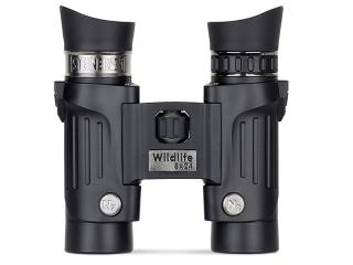 Wildlife 8x24 – Outdoor Binocular