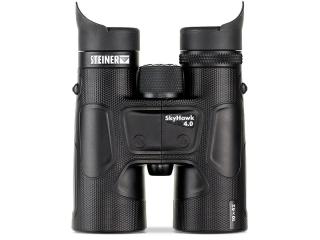 SkyHawk 4.0 10x42– Outdoor Binocular