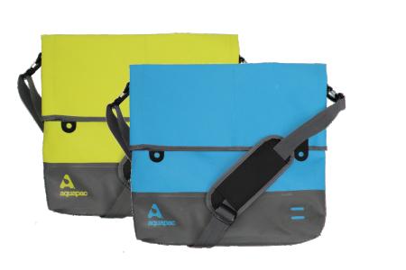 Aquapac Trailproof Solutions