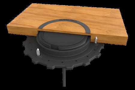 Rokk Wireless
