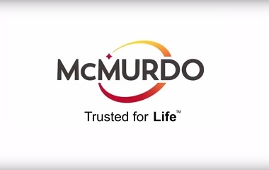 McMurdo Overview 2015