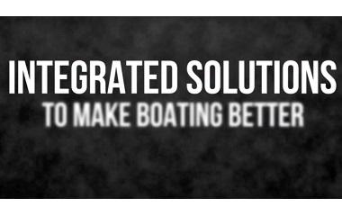 CZone oferece inovação, integração e qualidade de serviço
